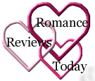 Romance Reviews Today